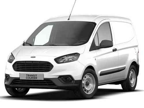 FORD Transit Courier 1.5 Trend