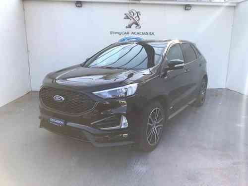FORD Edge 2.0EcoBl ST-Line 4WD