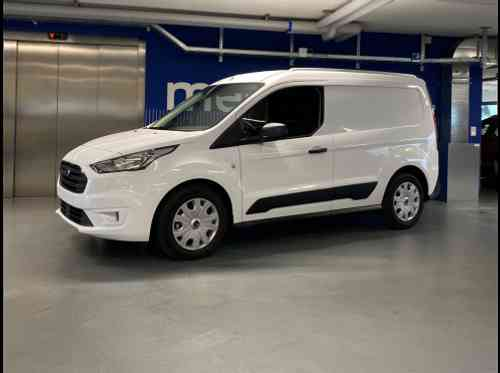 FORD Transit Con T200 Trend