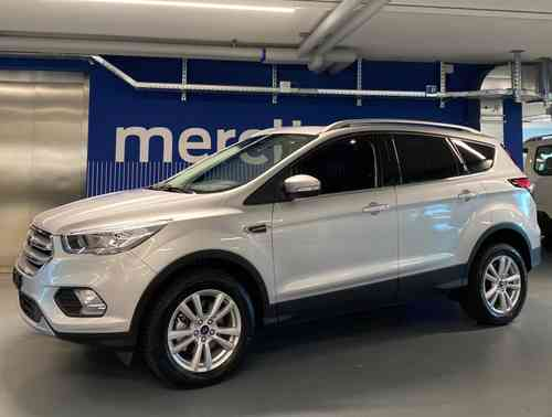 FORD Kuga 2.0 TDCi Trend+ 2WD