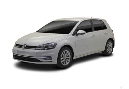 Volkswagen T-Cross 1.5 TSI 150 CV DSG nuova motorizzazione ...