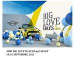 BIG LOVE DAYS