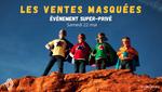 Les Ventes Masquées Renault BYmyCAR c'est le 22 Mai !
