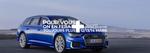 Journées Portes Ouvertes Audi BYmyCAR du 10 au 14 mars 2021