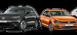 Journées Portes Ouvertes Volkswagen BYmyCAR Auvergne-Rhône-Alpes du 17 au 19 janvier 2020