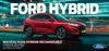 C'est les Journées Portes Ouvertes chez Ford BYmyCAR les 13 et 14 Juin 2020 !