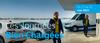 Les Journées Bien Chargées Volkswagen & Volkswagen Utilitaires BYmyCAR du 17 au 31 mai !