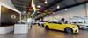 Lancement de la première concession virtuelle Mercedes BYmyCAR Côte d'Azur !