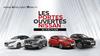 Les Journées Portes Ouvertes Nissan BYmyCAR du 13 au 14 juin