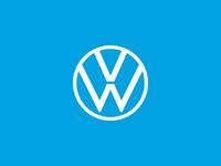 C'est la rentrée chez Volkswagen BYmyCAR